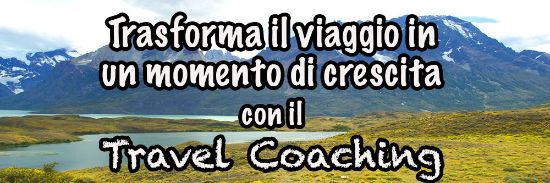 Travel coaching_