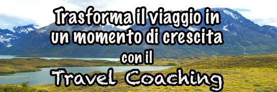 Travel coaching_