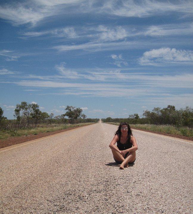 Un Viaggio di un anno in Australia – Intervista di Mary