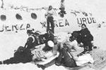 40esimo anniversario del disastro delle Ande, La Sociedad de la Nieve.