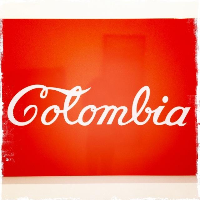 Cosa si impara a viaggiare da soli in Colombia