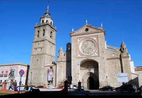 """Viaggiare da soli, viaggiare """"liberi"""", Paolo e il suo primo viaggio in Spagna"""