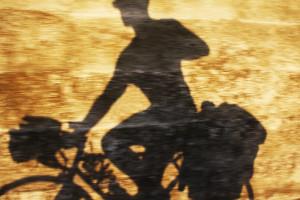 Giro d'Italia in Biciletta