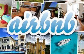 Come guadagnare mentre sei in viaggio con AirBnB