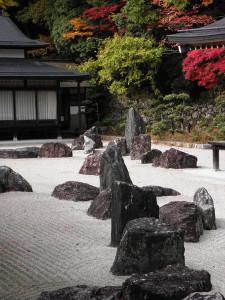 monte-koya-kongobu-ji