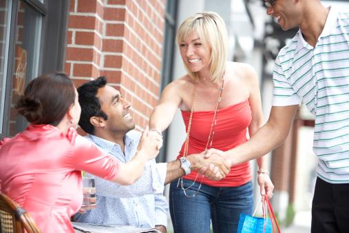 Bed & Learn: Cosa puoi insegnare in cambio di ospitalità?