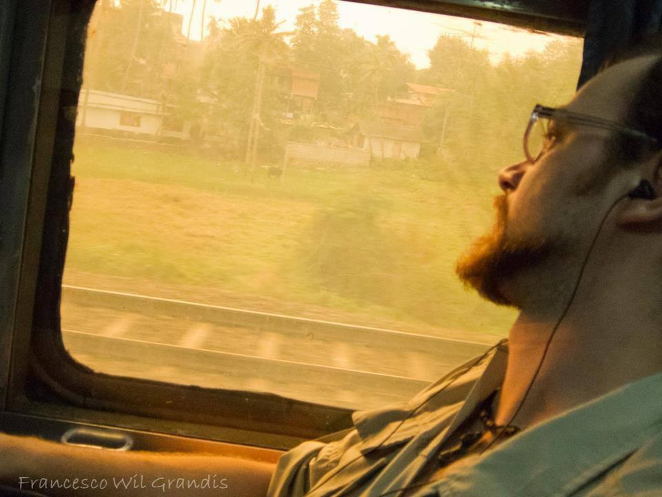 Come si vive con il Nomad Working