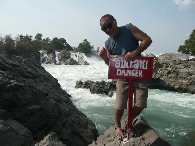 Tre mesi in Indocina, tra Thailandia, Laos, Cambogia e Vietnam