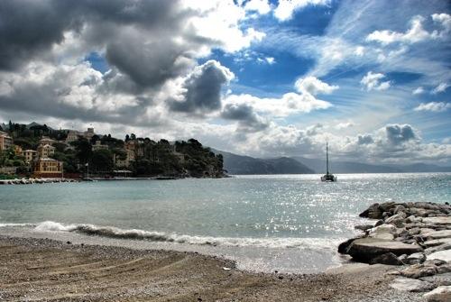Anche i pregiudizi positivi sono limitanti: Portofino