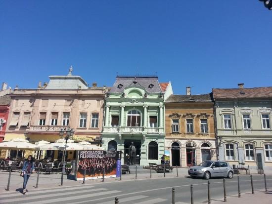 Belgrado_novi_sad