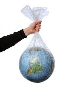 Turismo Sostenibile o Vita Responsabile?