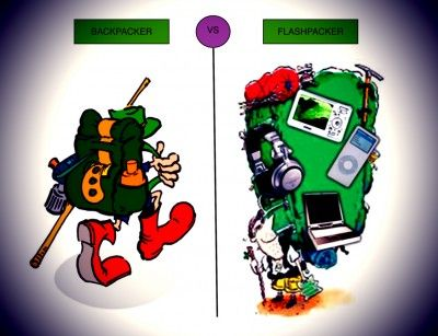 backpacker_vs_flashpacker-400x307