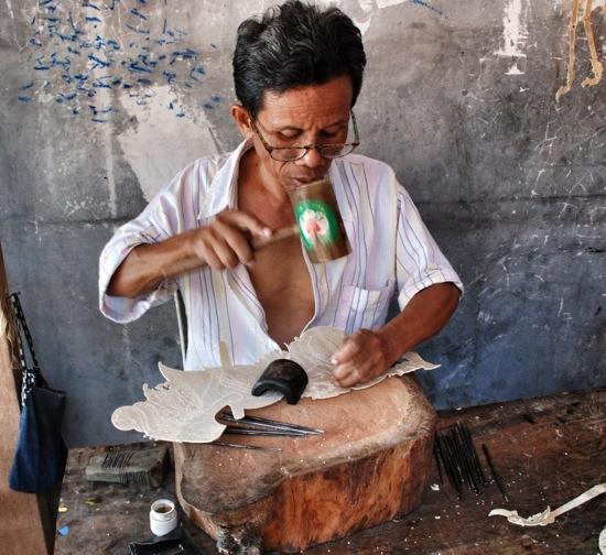 Cosa fare a Java: Yogyakarta – Vulcano Bromo e Cratere Ijen
