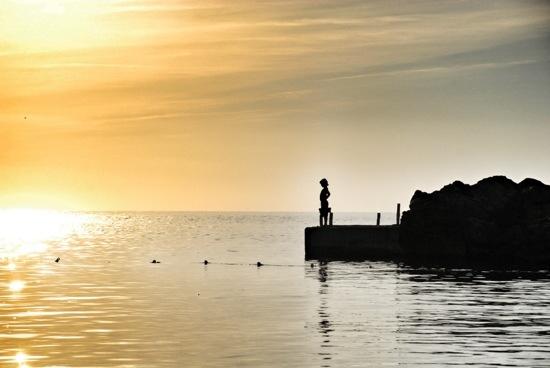 Vinci un viaggio ad Ibiza con Birra San Miguel