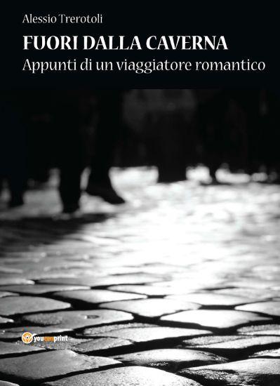 Free Download Program Il Resto Di Niente Enzo Striano Pdf Printer