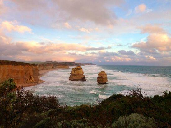Australia_12_apostoli