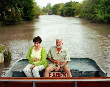 La diarrea del viaggiatore: se ti prende la maledizione di Montezuma?