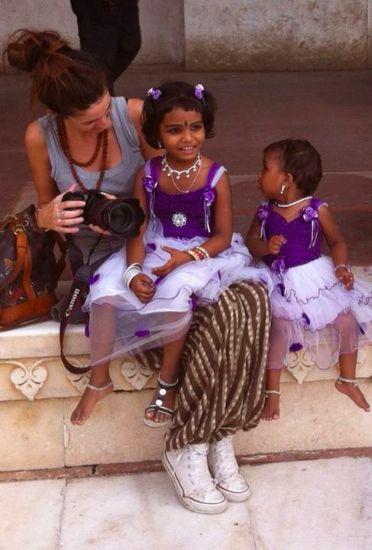 donna_in_viaggio_India