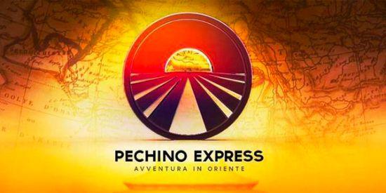 pechino-express-logo-2012