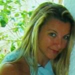 Francesca Maria Cogoni