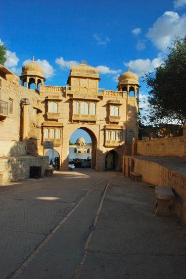 india-rajastan