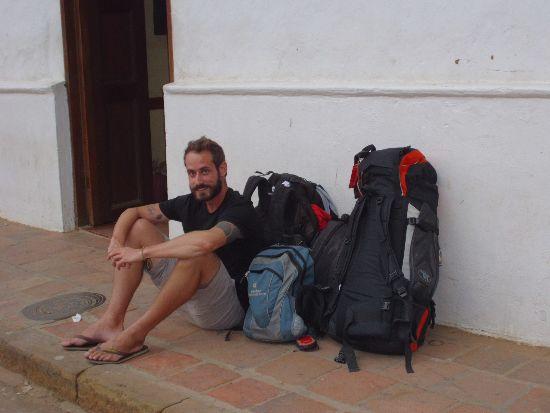 viaggiare_insegnando_scuola