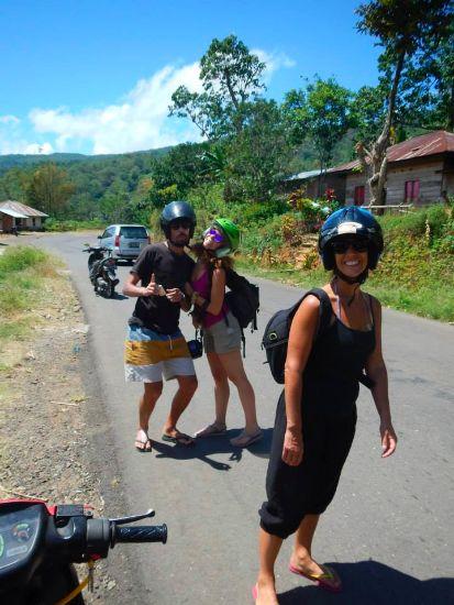 viaggiare_motorino_Indonesia