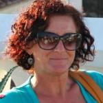 ANNAMARIA POZZOBON
