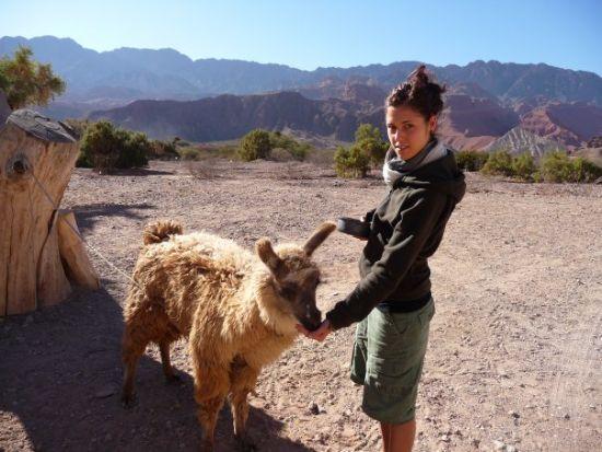 Giada_viaggiare_da_soli_Bolivia