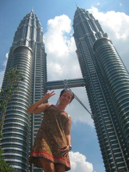 Kuala Lumpur jan2012