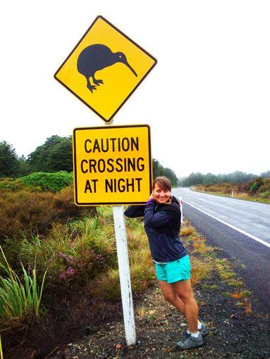 Australia e Nuova Zelanda, le differenze tra sogno e realtà.
