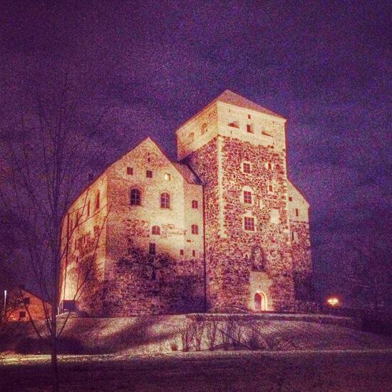Castello di Turku