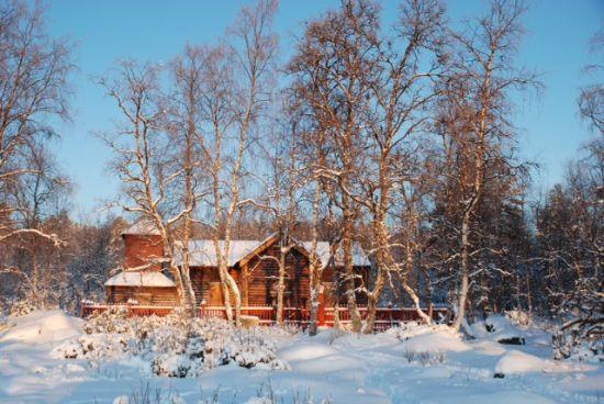 lago_Inari_Finlandia_Visit_Inari