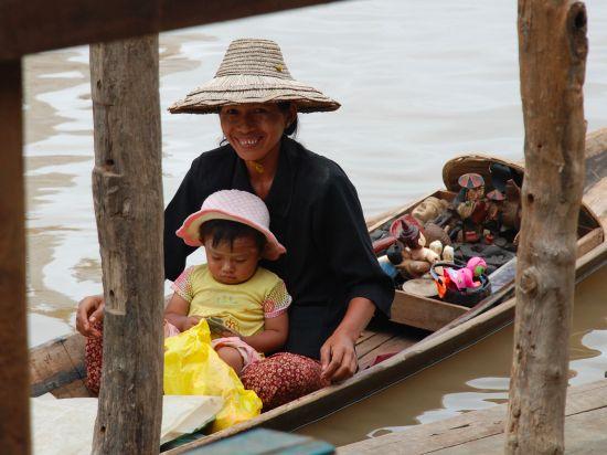 sonriso_Birmania