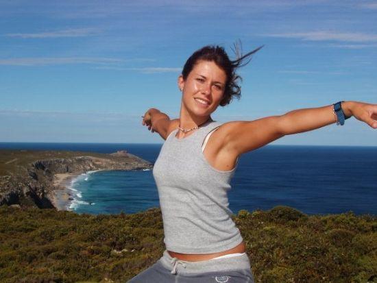Fare il Working Holiday Visa in Australia 9 anni fa, ti apere la mente e le porte.
