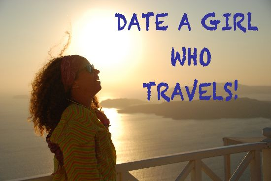 Date_a_girl_who_travels
