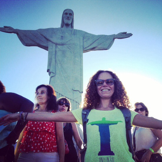 viaggiare in Brasile con scambio di casa
