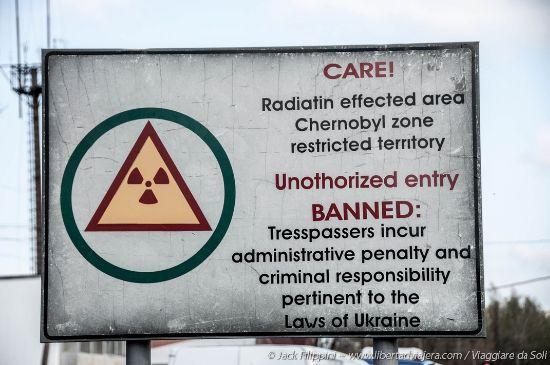 Chernobyl_Ucraina