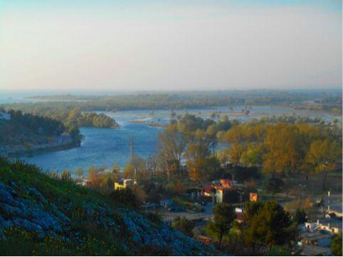 Visitare i balcani