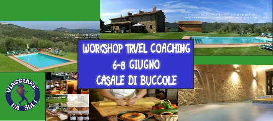 Workshop_Travel_Coaching_giugno_buccole