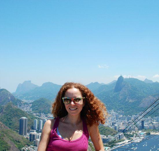 come visitare il Brasile durante i mondiali