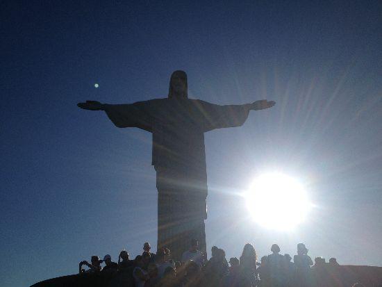 Video del Brasile