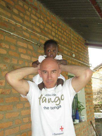 Viaggiare da soli in Burundi, Un paese in costante movimento.