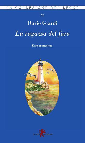 La Ragazza del Faro di Dario Giardi