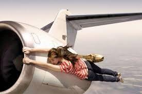 overbooking del volo