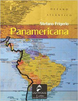 Panamericana_Stefano_Frigerio