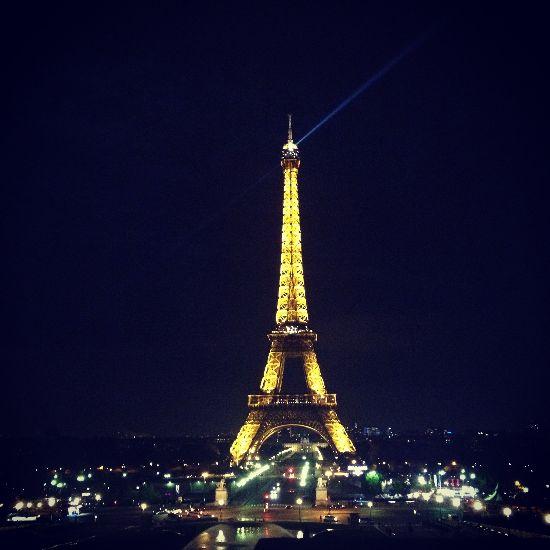 Perché alloggiare in appartamento quando si visita Parigi