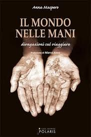 Il Mondo nelle Mani di Anna Maspero