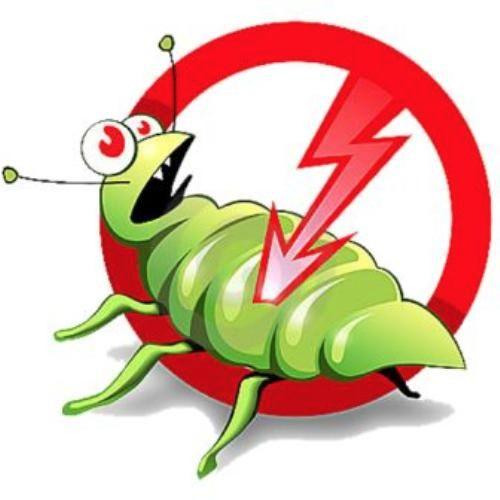 vernice-contro-gli-insetti
