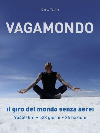 vagamondo Carlo taglia